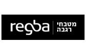 מטבחי רגבה, חברי איגוד תעשיות הריהוט בישראל